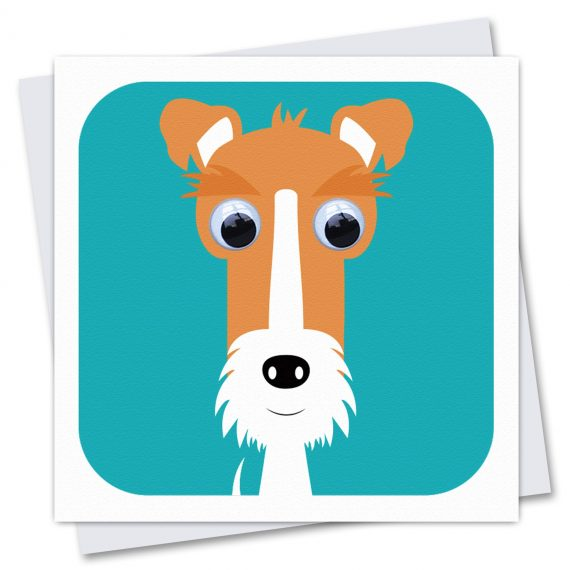 235-Felix-Fox-terrier-Childrens-Birthday-Card-by-Stripey-Cats
