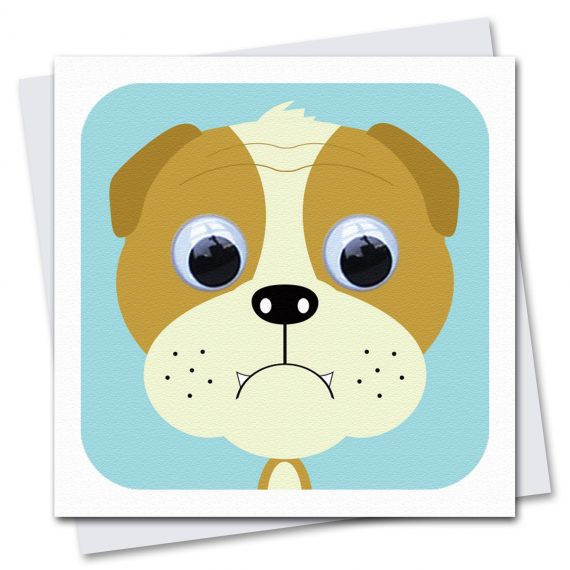 244-Barry-Bulldog-Childrens-Birthday-Card-by-Stripey-Cats