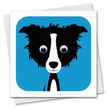 249-Shaun-Sheepdog-Childrens-Birthday-Card-by-Stripey-Cats