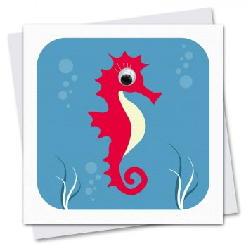 251-Selma-Seahorse-Childrens-Birthday-Card-by-Stripey-Cats