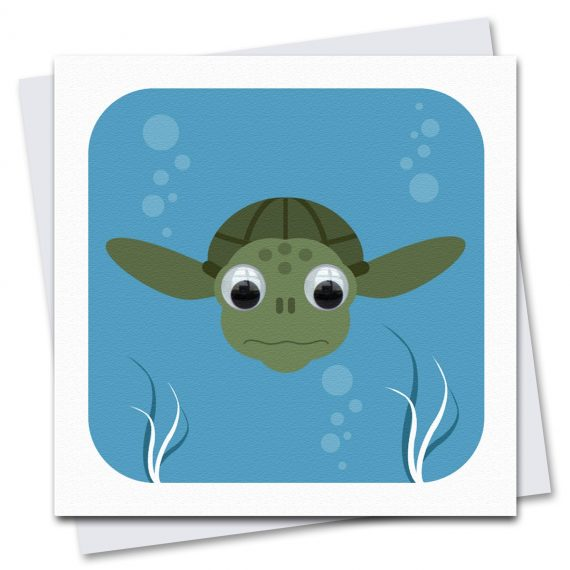 255-tommy-Turtle-Childrens-Birthday-Card-by-Stripey-Cats