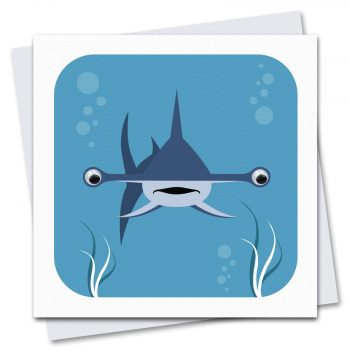 256-Harold-Hammerhead-Childrens-Birthday-Card-by-Stripey-Cats