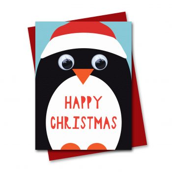 501-Christmas-Penguin-Christmas-Card-By-Stripey-Cats