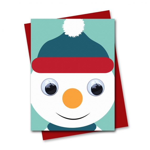 508-Sam-Snowman-Christmas-Card-by-Stripey-Cats