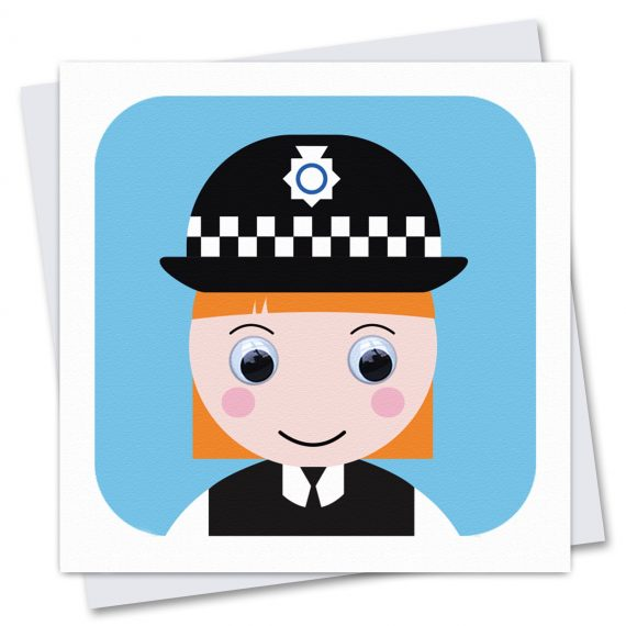 701-PC-Pauline-Police-Childrens-Birthday-Card-by-Stripey-Cats