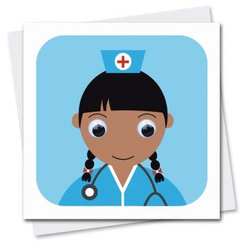 702 NHS-Nurse-Thinking-of-You-Card