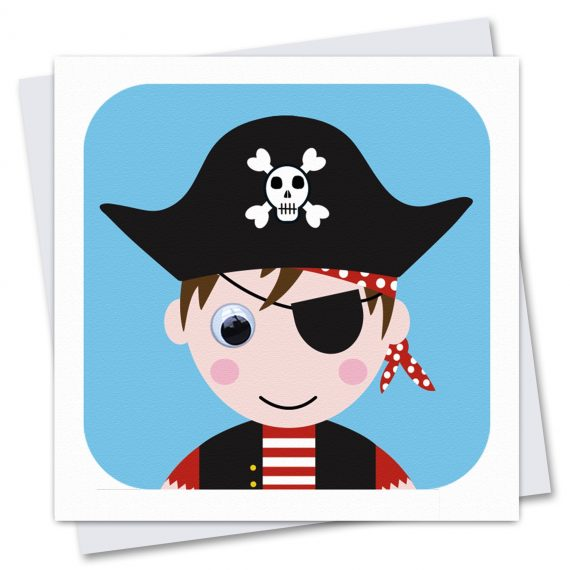 704-Pirate-Pete-Childrens-Birthday-Card-by-Stripey-Cats