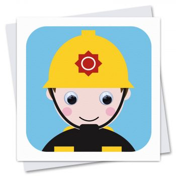705-Fireman-Finn-Childrens-Birthday-Card-by-Stripey-Cats
