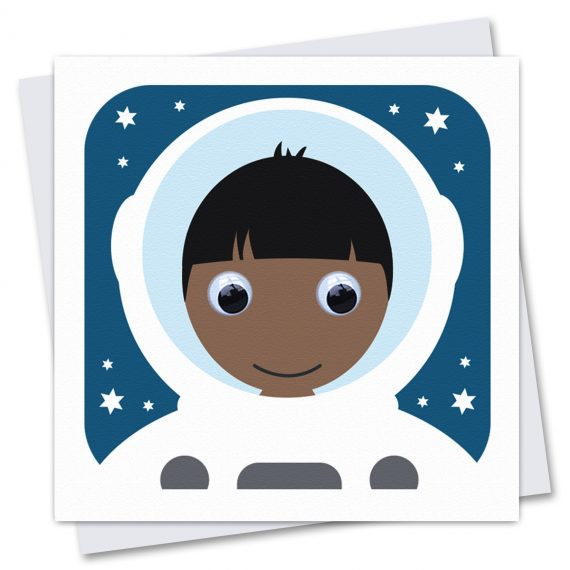706-Arlo-Astronaut-Childrens-Birthday-Card-by-Stripey-Cats