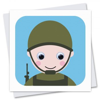 707-Soldier-Sonny-Childrens-Birthday-Card-by-Stripey-Cats