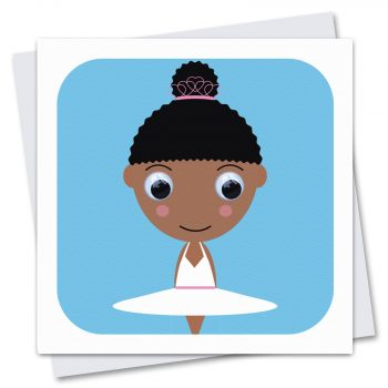 710-Ballerina-Bonnie-Childrens-Birthday-Card-by-Stripey-Cats