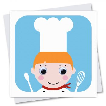 711-Charlie-Chef-Childrens-Birthday-Card-by-Stripey-Cats