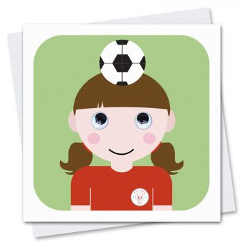 718-Girl-Football-Birthday-Card-by-Stripey-Cats