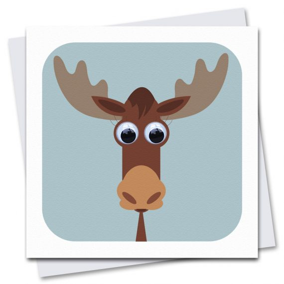 76-Mortimer-Moose-Children's-birthday-Card-by-Stripey-Cats