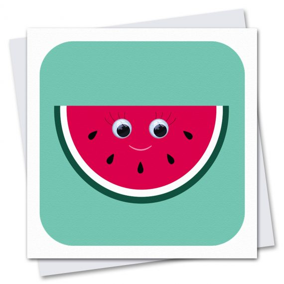 901-Wanda-Watermelon-Childrens-Birthday-Card-by-Stripey-Cats
