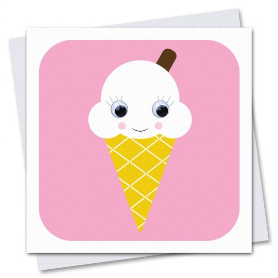 902-Irene-Ice-Cream-Childrens-Birthday-Card-by-Stripey-Cats-