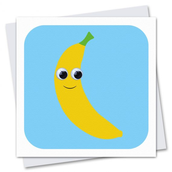 903-Basil-Banana-Childrens-Birthday-Card-by-Stripey-Cats