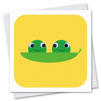 908-Pea-&-Pod-Pea-Pod-Childrens-Birthday-Card-by-Stripey-Cats