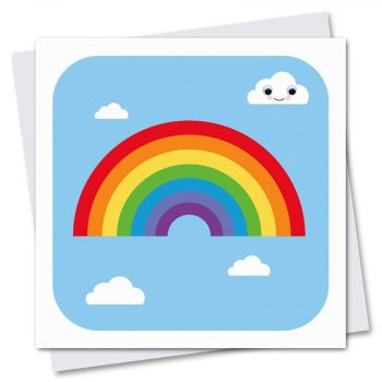 909-Rosie-Rainbow-Childrens-Birthday-Card-by-Stripey-Cats