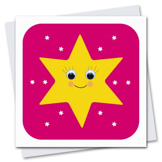 911-Super-Star-Childrens-Birthday-Card-by-Stripey-Cats