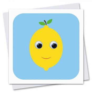 913-Lenny-Lemon-Childrens-Birthday-Card-by-Stripey-Cats