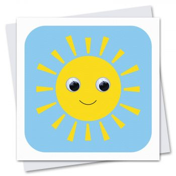 915-Sonny-Sunshine-Childrens-Birthday-Card-by-Stripey-Cats
