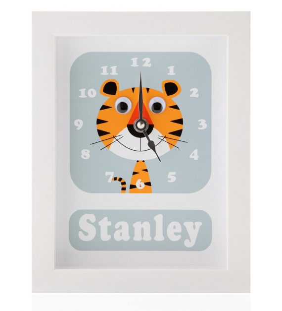 Personalised-Childrens-Animal-Clock-by-Stripey-Cats