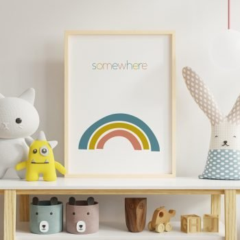 stripey-cats-somewhere-over-the-rainbow-scandi-print