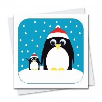 501-penguin-Christmas-Card-with-Wobbly-eyes-by-Stripey-Cats