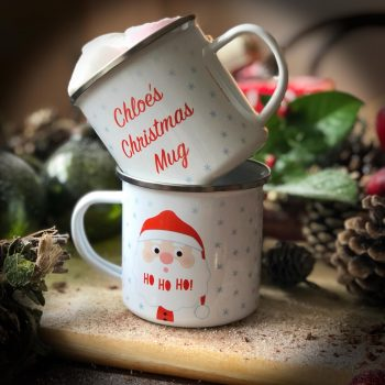personalised-christmas-mug-santa-mug-christmas-eve-box-gift-father-christmas-mug