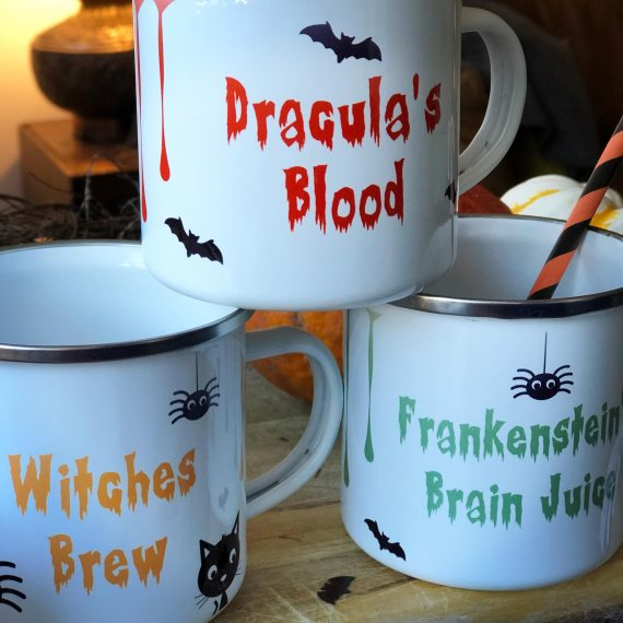 Halloween-Party-Mugs