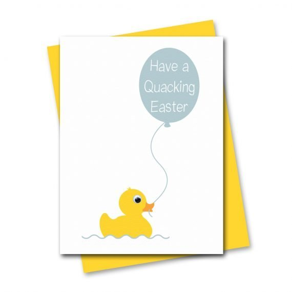 560-Quacking-Easter-Card-by-Stripey-Cats