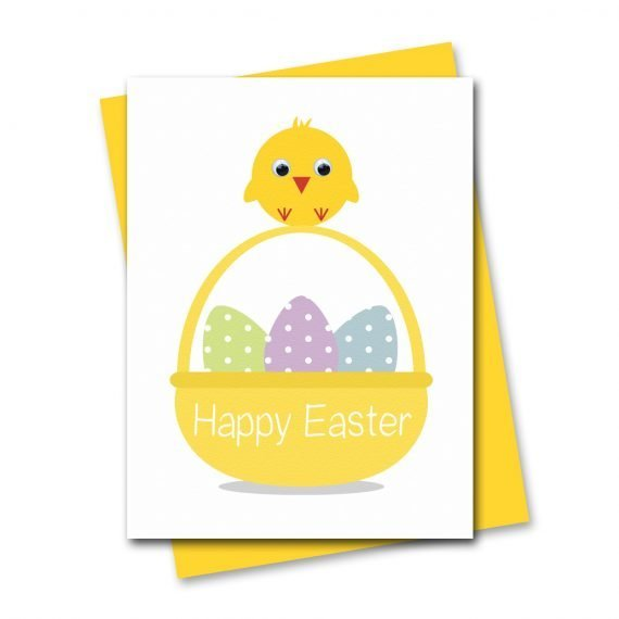 562-Happy-Easter-Eggs-Card-by-Stripey-Cats