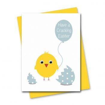 stripey-cats-cracking-easter-chick-card