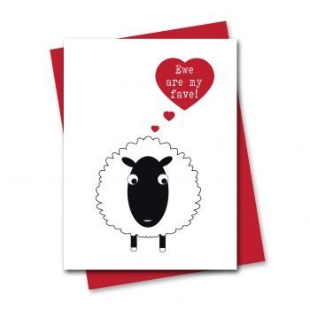 ewe-are-my-fave-valentines-card-palentines-card-galentines-card