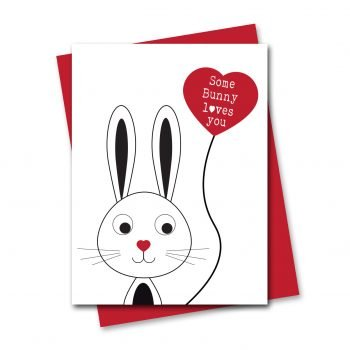 some-bunny-loves-you-valentines-day-card