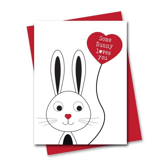 661-Some-Bunny-Valentines-Card-by-Stripey-Cats