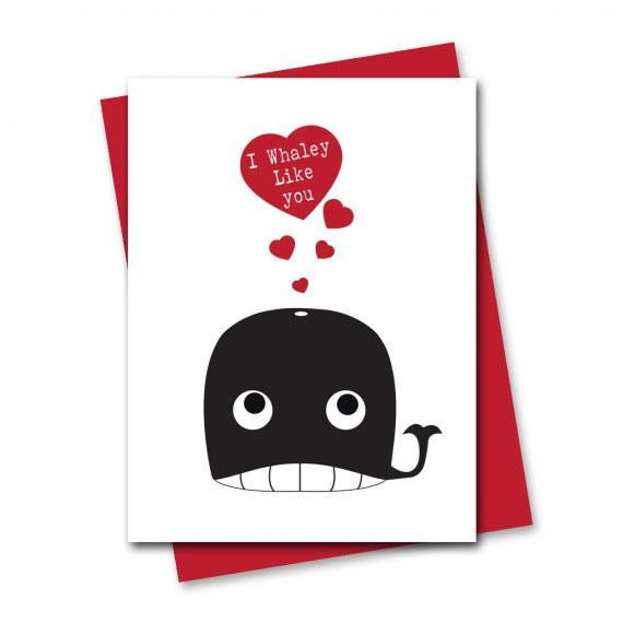 663-I-Whaley-Like-you-Valentines-Card-by-Stripey-Cats