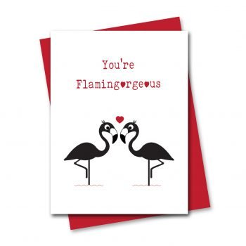 flamingo-valentines-card-flamingorgeous-valentines-card