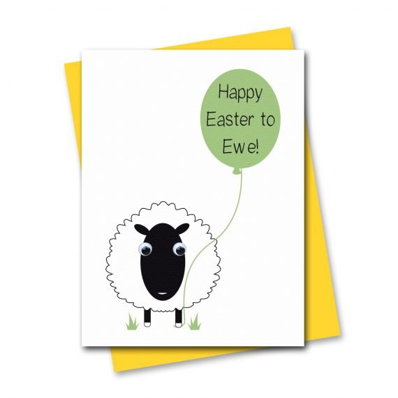 568-Happy-Easter-Sheep