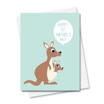 642-First-Mothers-day-Card-Kangaroo-by-Stripey-Cats