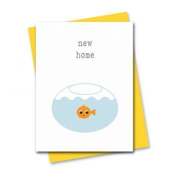 Stripey-cats-New-Home-Goldfish-Card